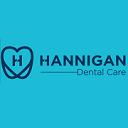 Hannigan Dental Care & Systems for Dentists